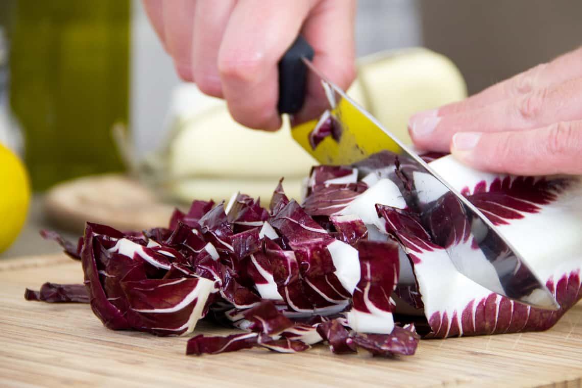 torta-salata-pere-radicchio-provola-02