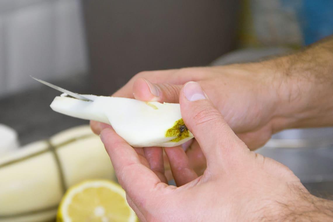 torta-salata-pere-radicchio-provola-03