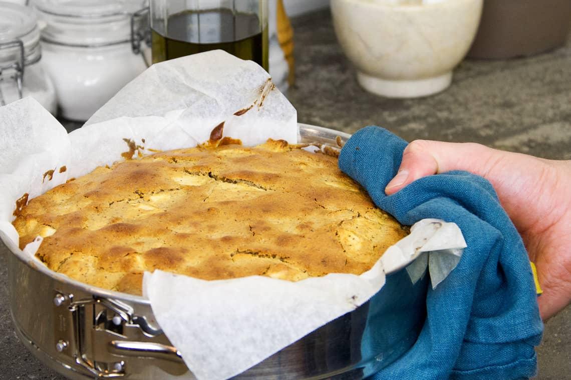 torta-salata-pere-radicchio-provola-10