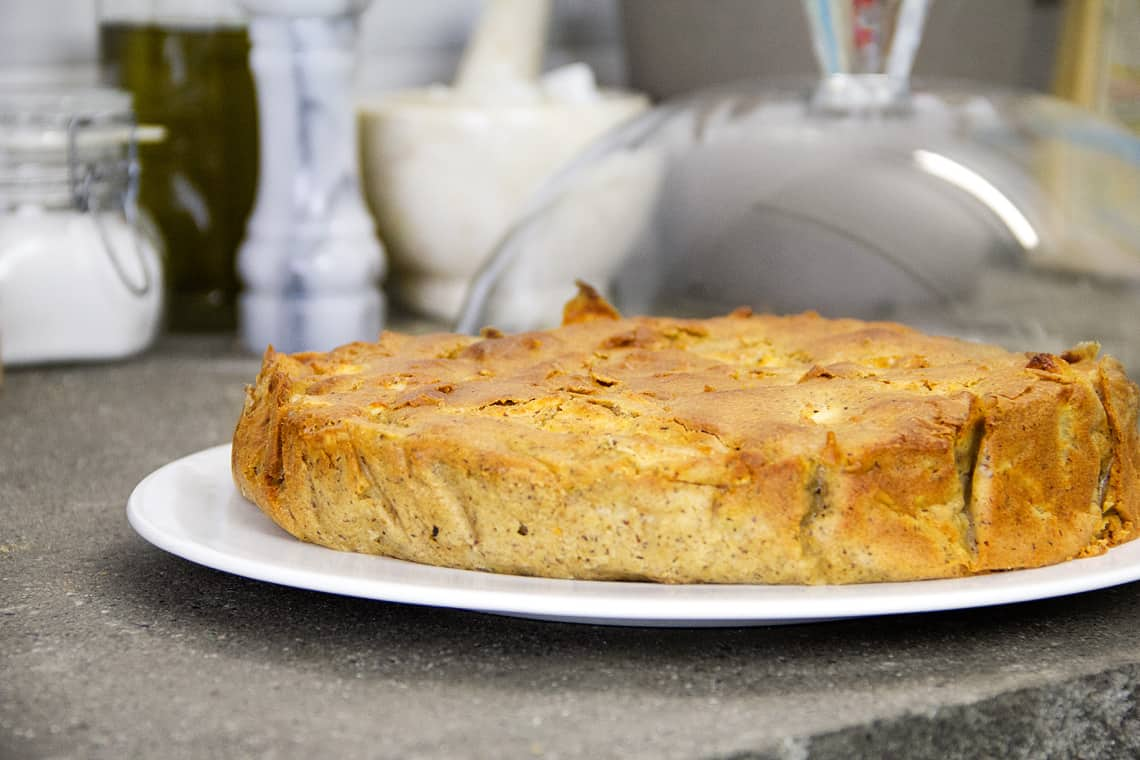 torta-salata-pere-radicchio-provola-11