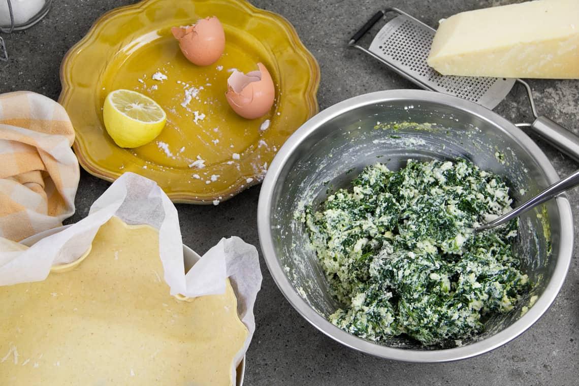 torta-salata-spinaci-01