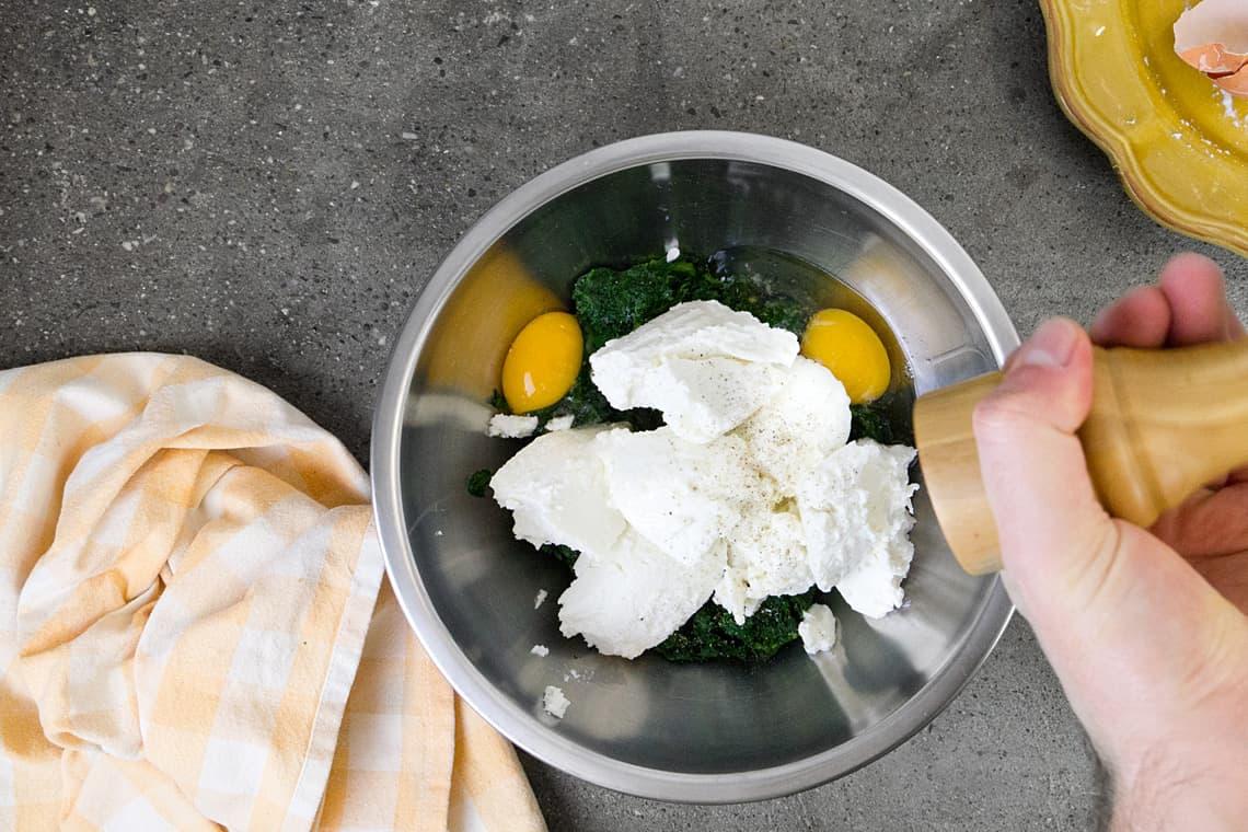 torta-salata-spinaci-04