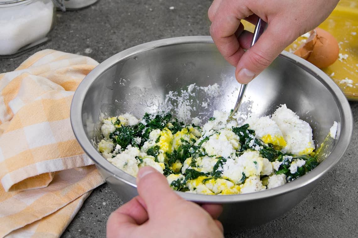 torta-salata-spinaci-06