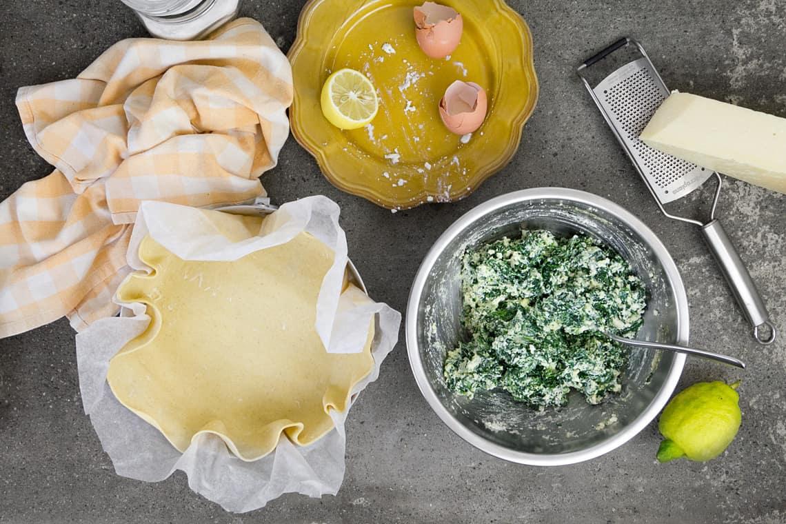 torta-salata-spinaci-07