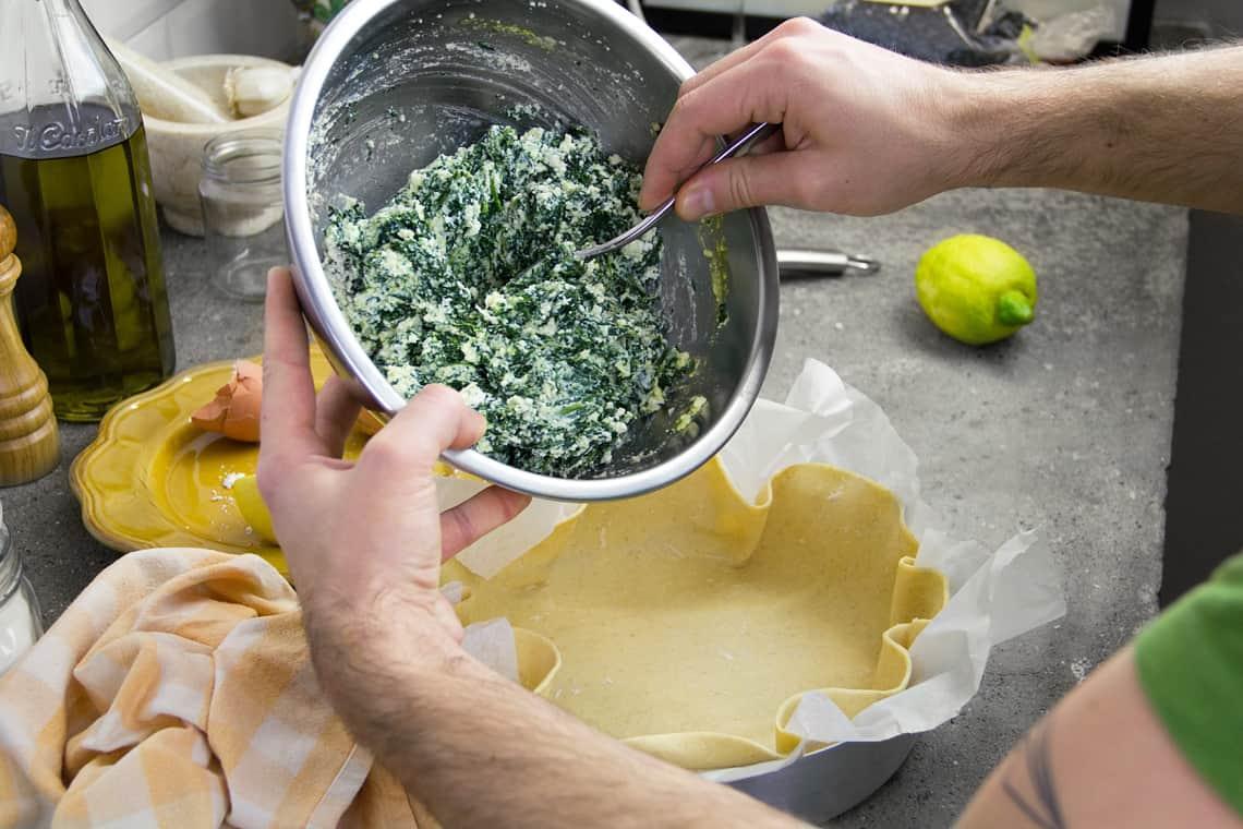 torta-salata-spinaci-08