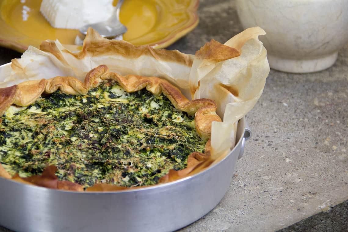 torta-salata-spinaci-09