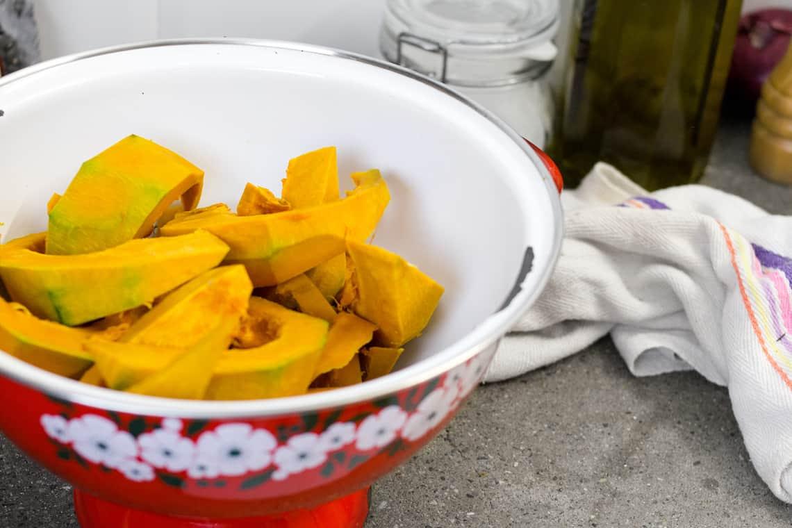 torta-salata-zucca-gorgonzola-03