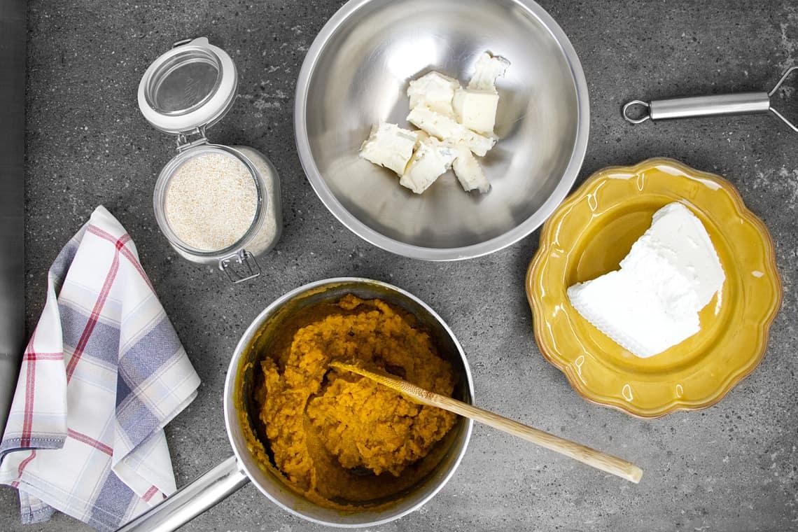 torta-salata-zucca-gorgonzola-06