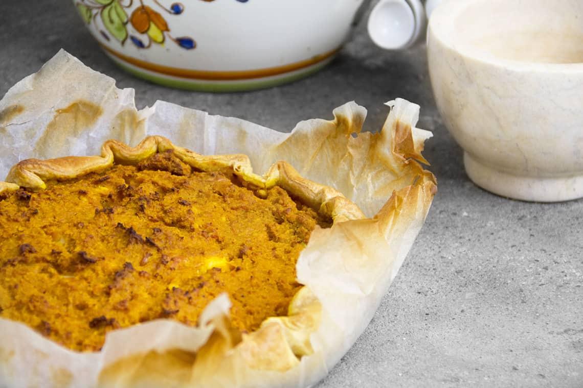 torta-salata-zucca-gorgonzola-11