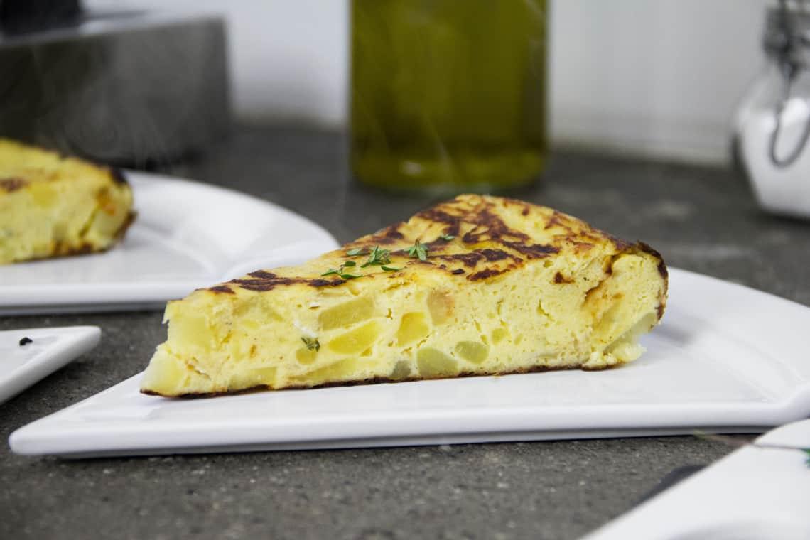 uberta-zameletti-tortilla-13