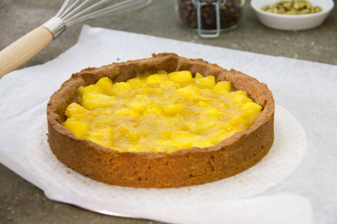 wintana-crostata-cioccolato-mango-12