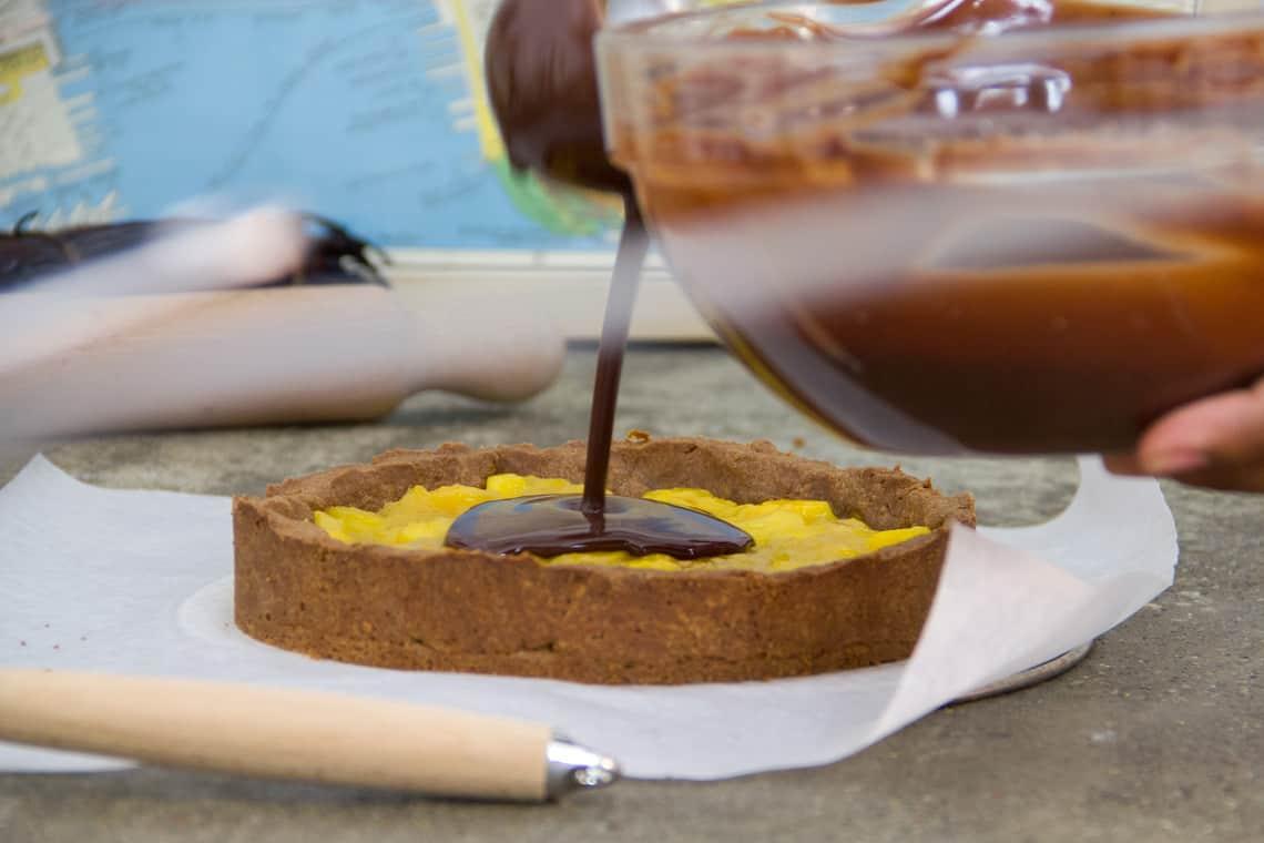 wintana-crostata-cioccolato-mango-13