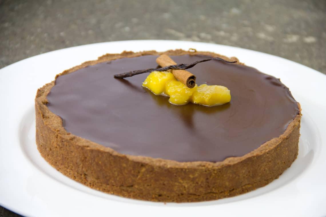 wintana-crostata-cioccolato-mango-15