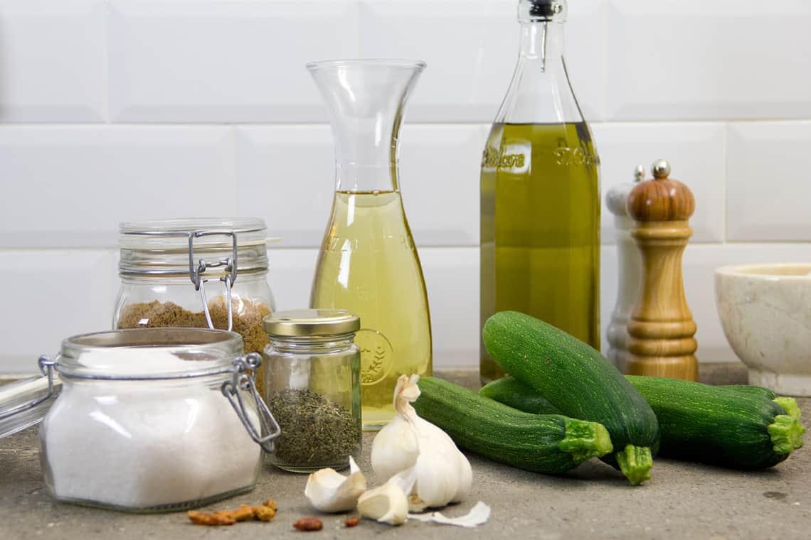 zucchine-olio-conserva-02
