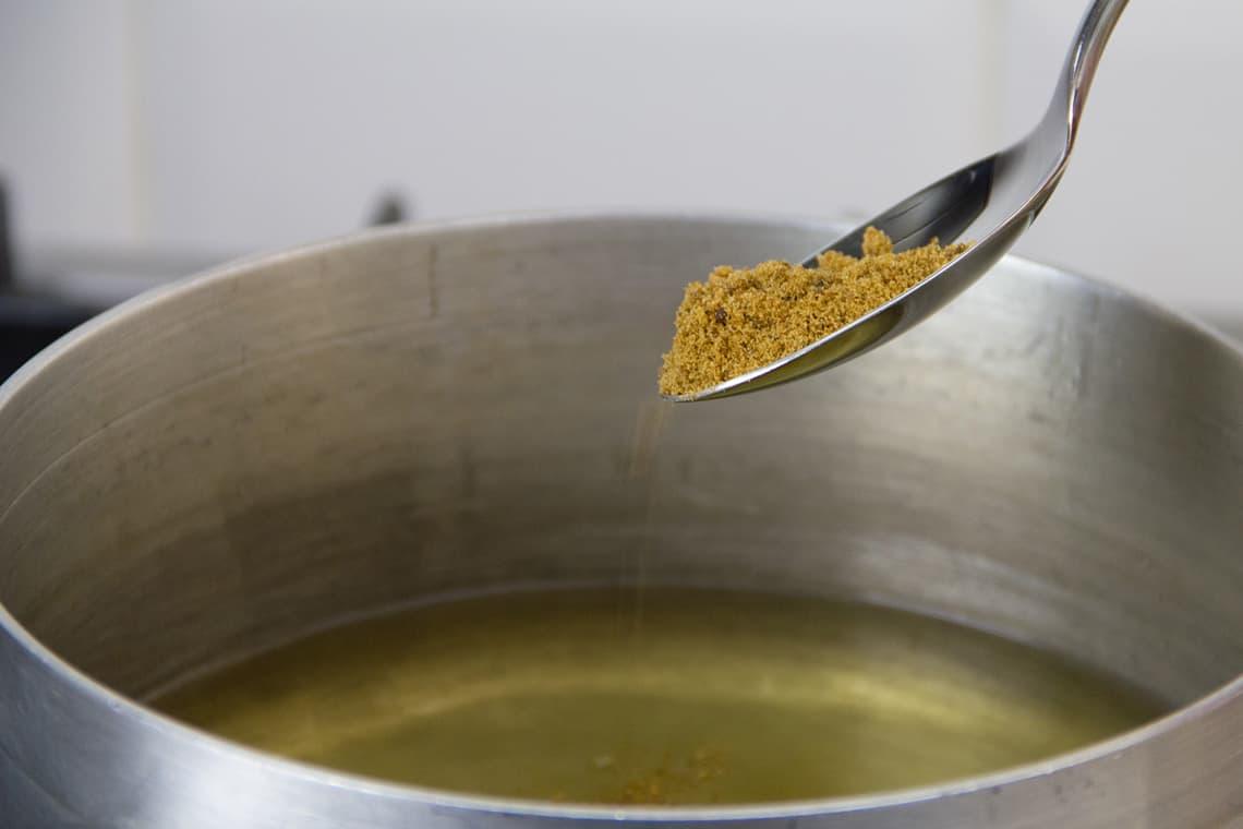 zucchine-olio-conserva-04