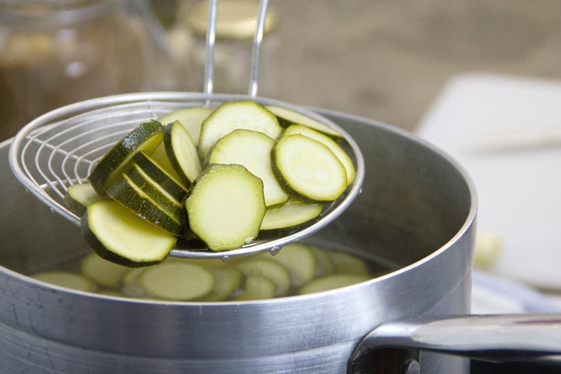 zucchine-olio-conserva-06