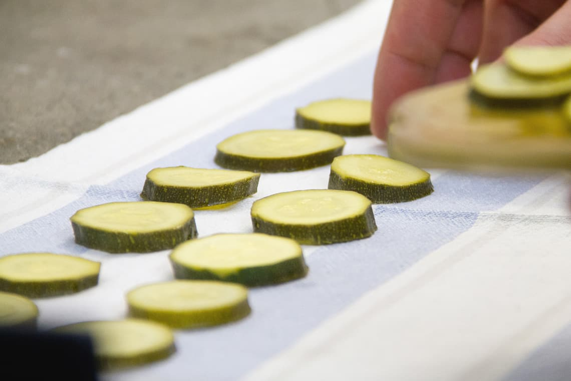 zucchine-olio-conserva-07