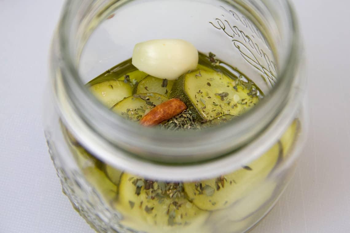 zucchine-olio-conserva-08