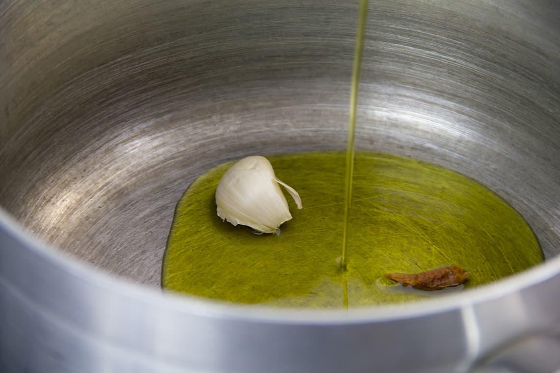 zuppa-di-cozze-03