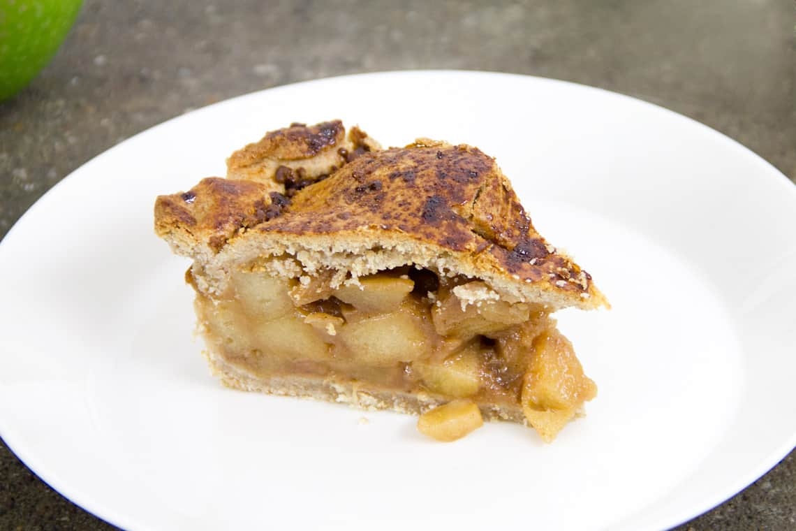 apple-pie-18