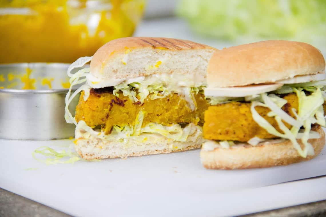 burger-zucca-curcuma-10