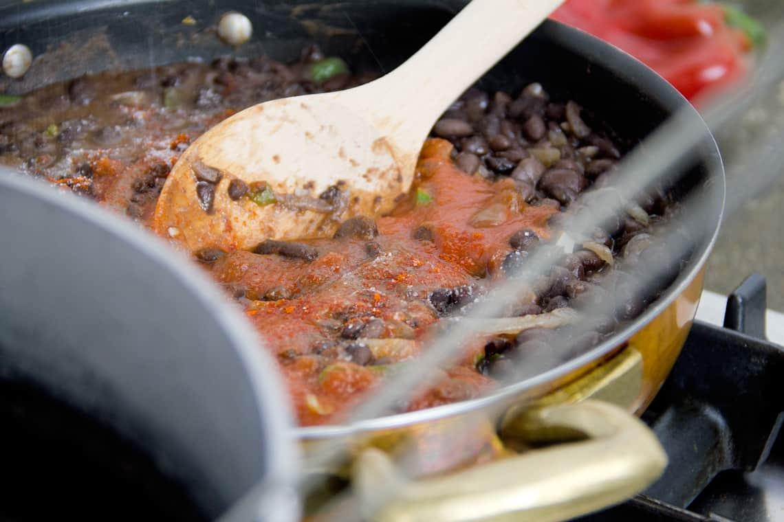 burrito-tex-mex-09