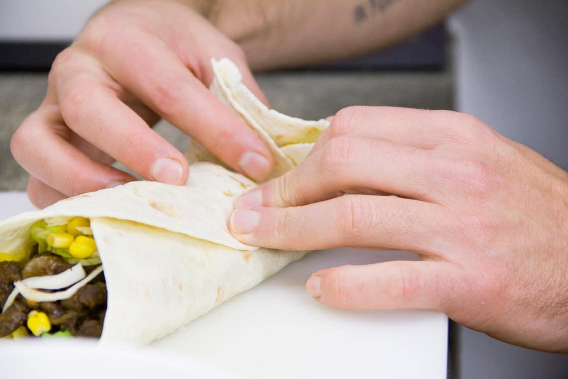 burrito-tex-mex-12