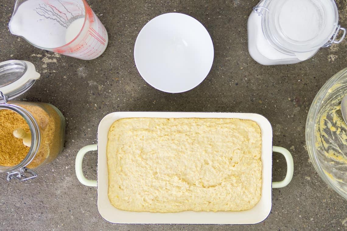 corn-bread-11