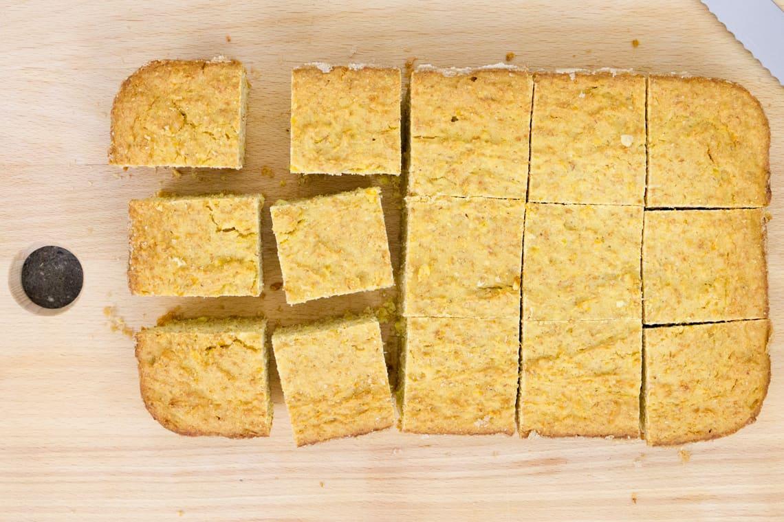 corn-bread-12