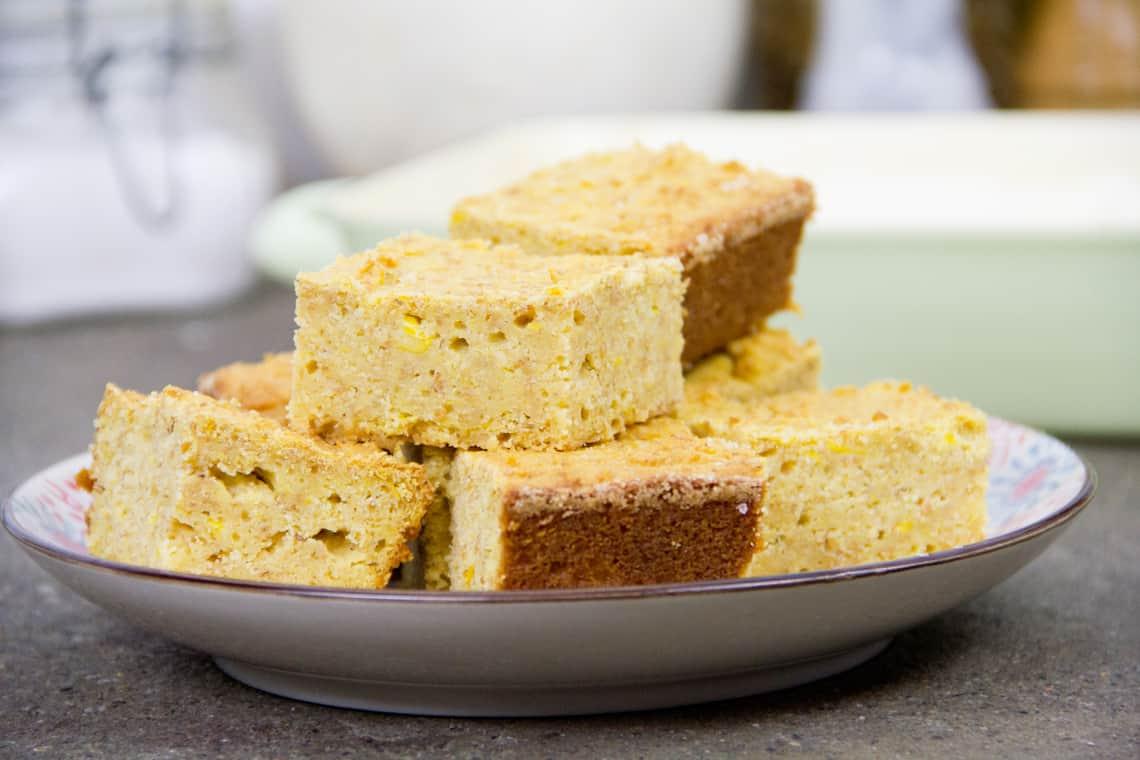 corn-bread-13