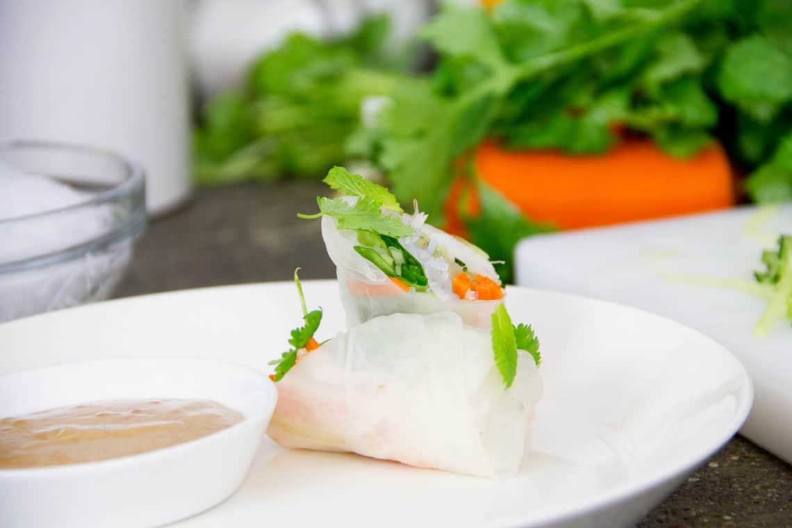 fresh-roll-vietnamita-eugenio-roncoroni-15