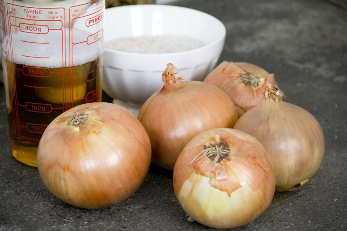 onion-rings-02