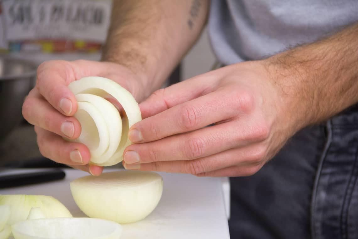 onion-rings-04