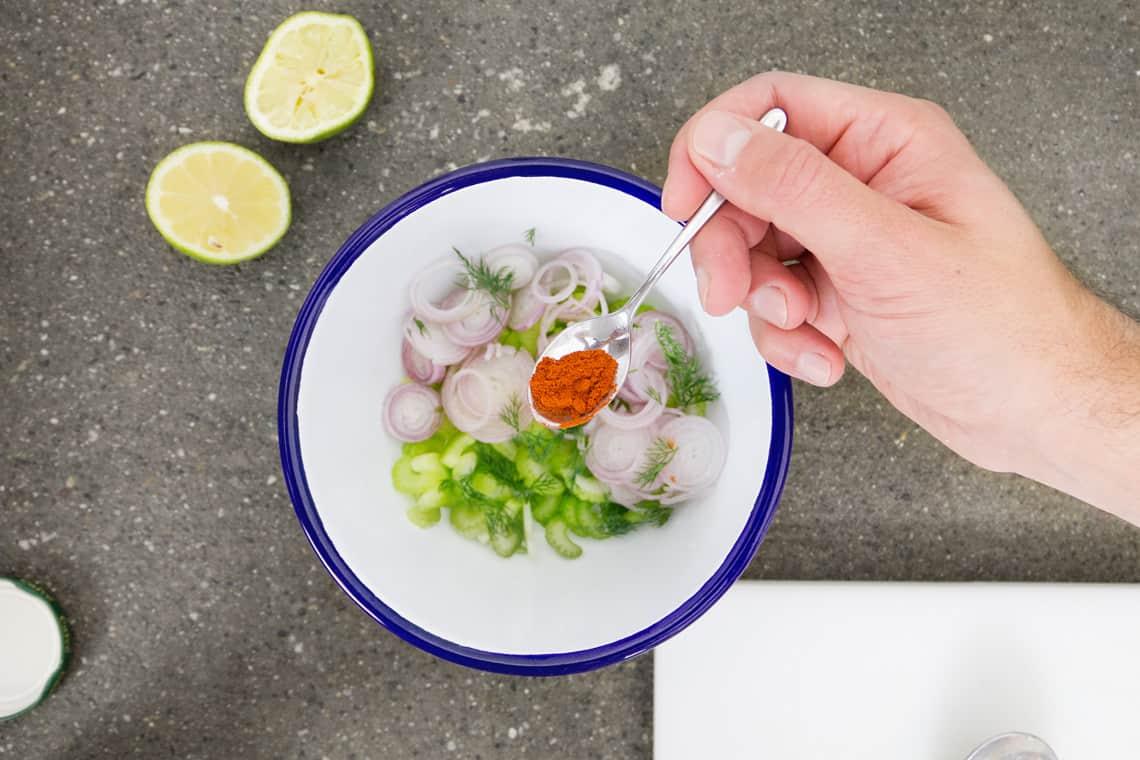 shrimp-roll-05