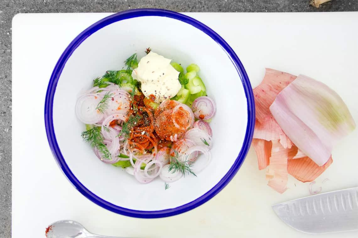 shrimp-roll-07