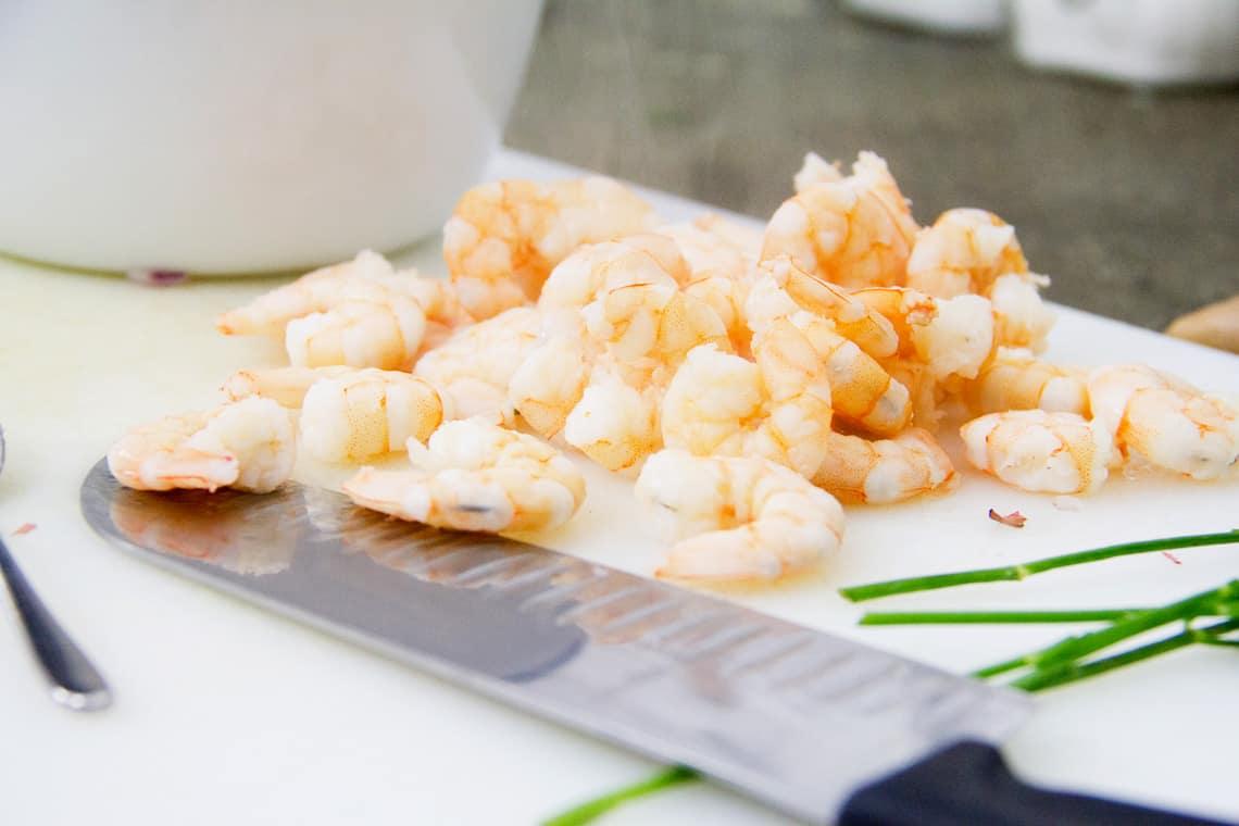 shrimp-roll-08