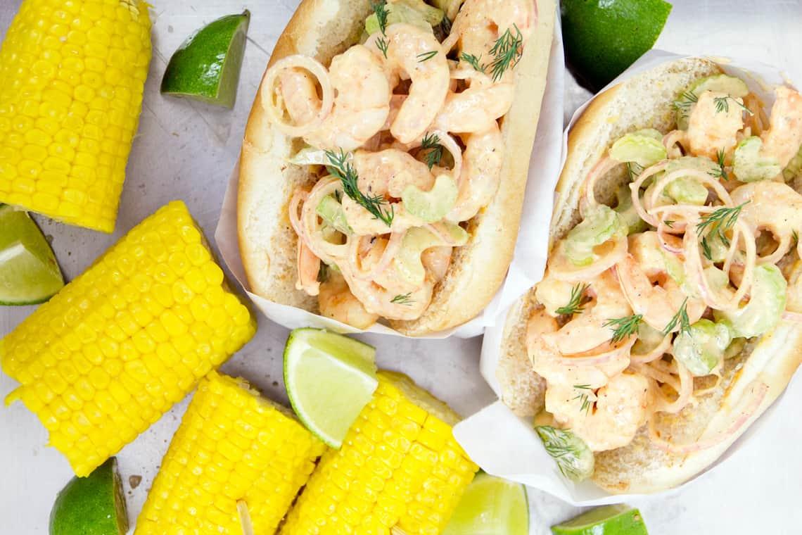 shrimp-roll-12