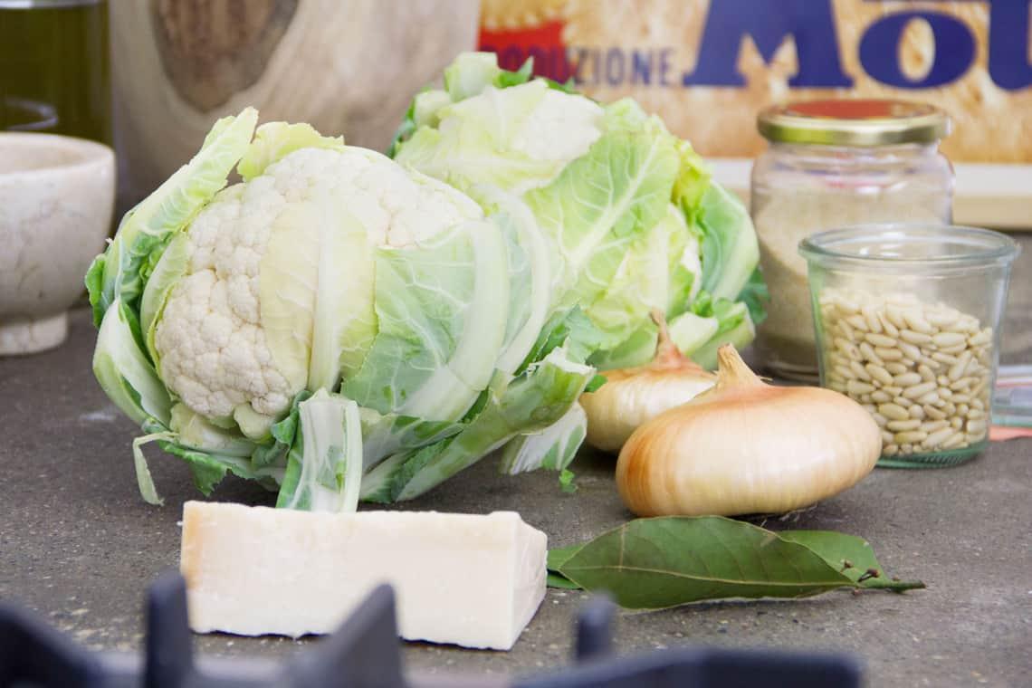 strudel-salato-cavolfiori-02