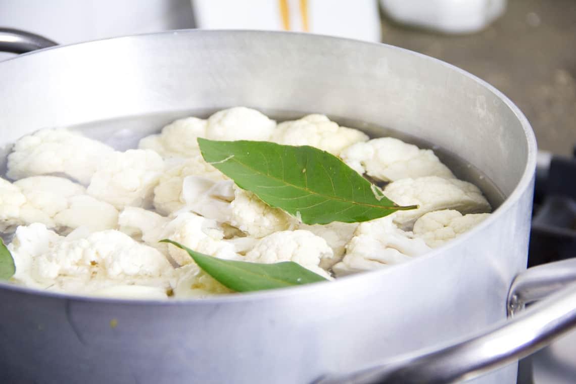 strudel-salato-cavolfiori-03