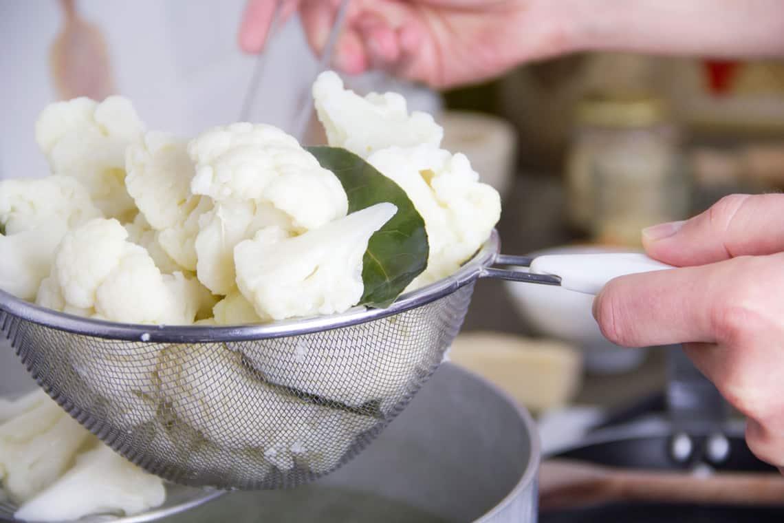 strudel-salato-cavolfiori-06