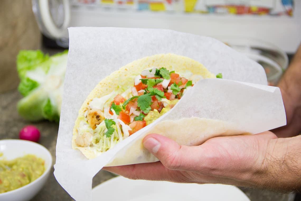 tacos-12