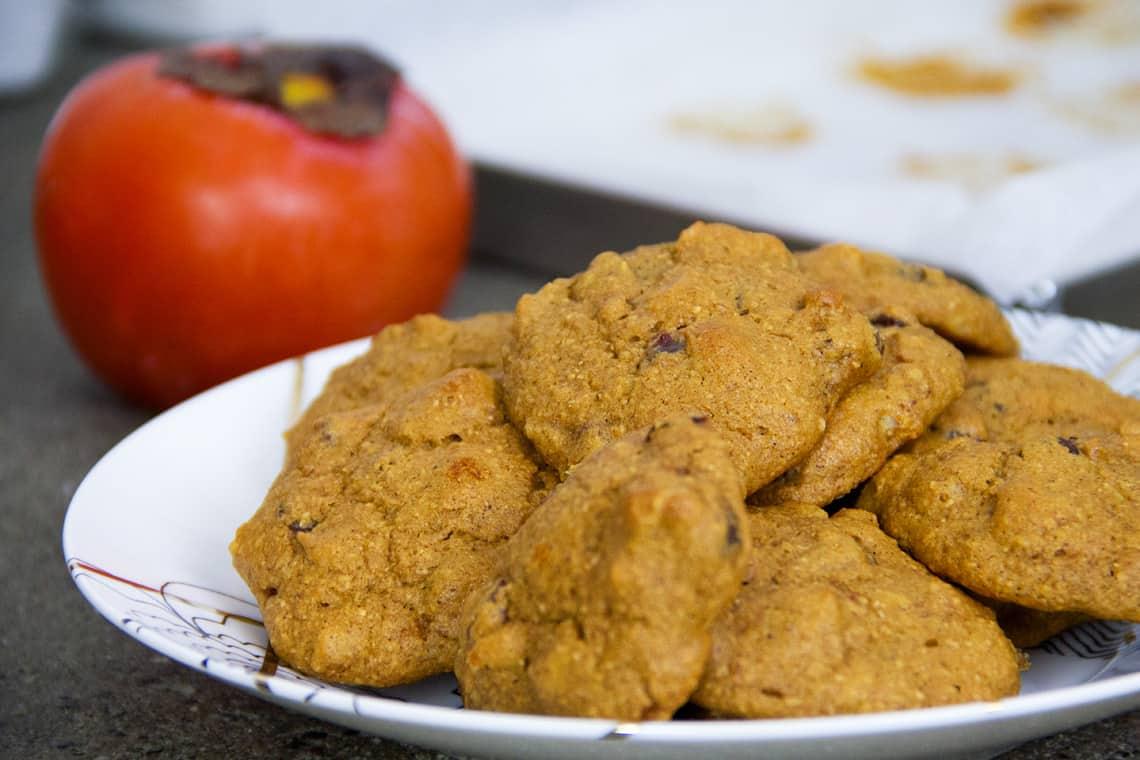 biscotti-cachi-13