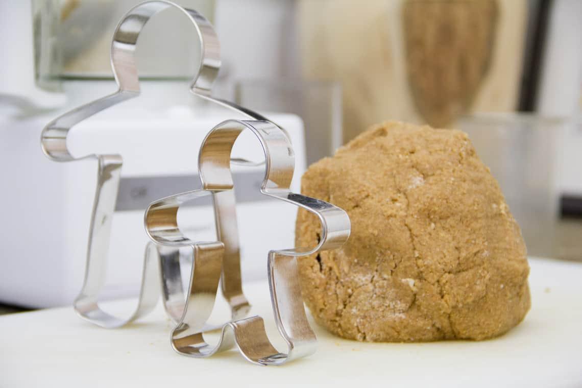 biscotti-pan-di-zenzero-04