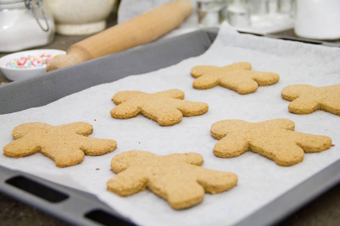 biscotti-pan-di-zenzero-09