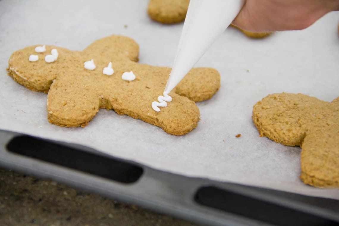 biscotti-pan-di-zenzero-10