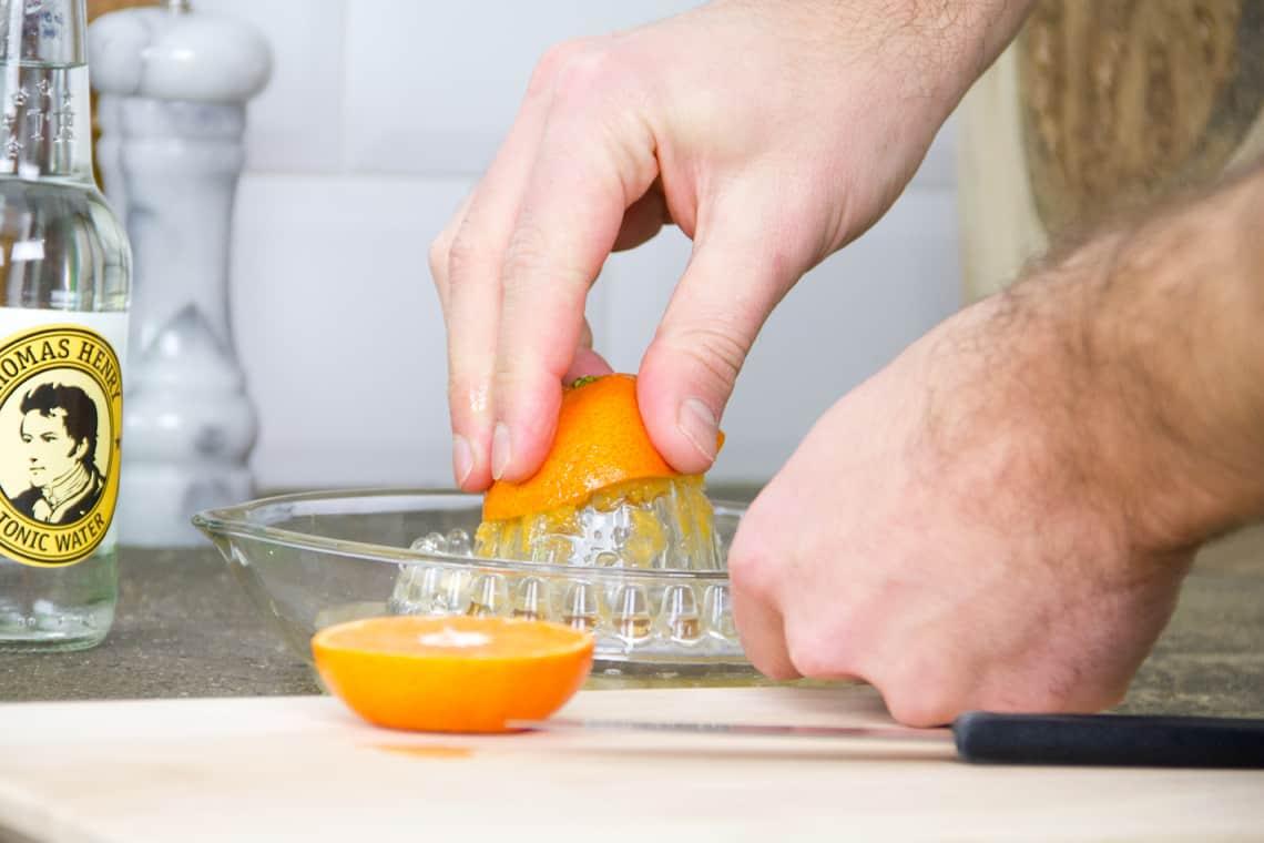 gin-tonic-mandarino-03