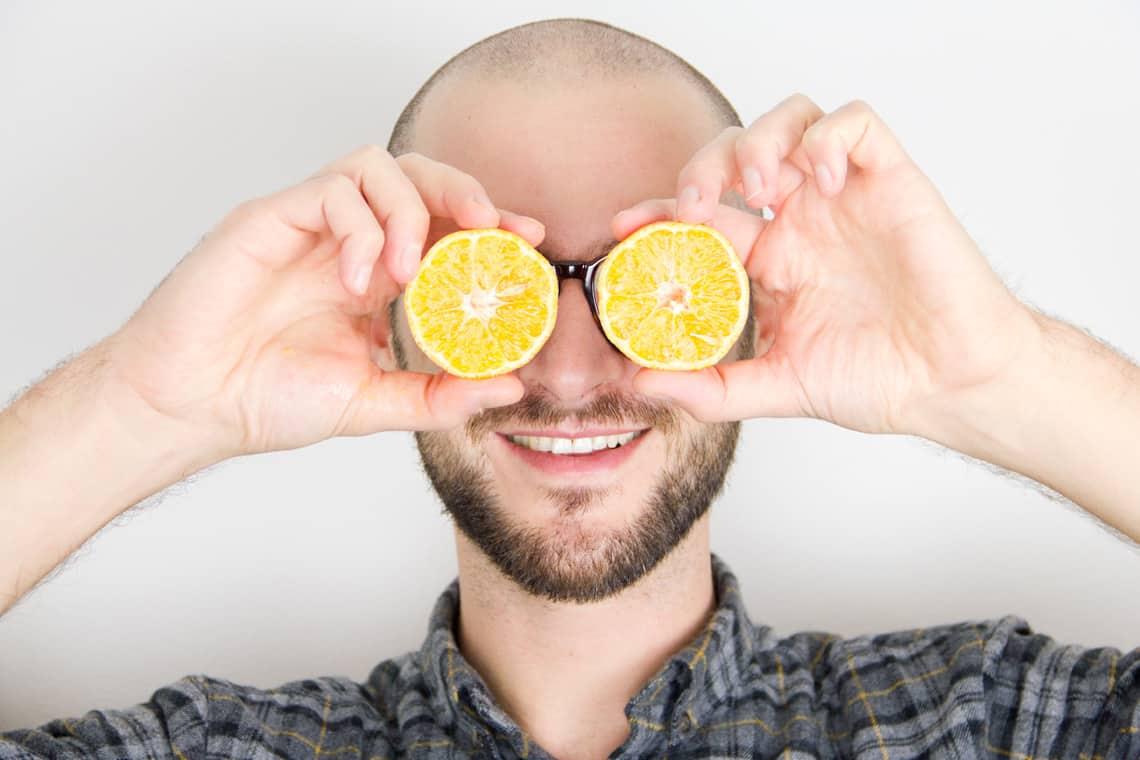 gin-tonic-mandarino-04