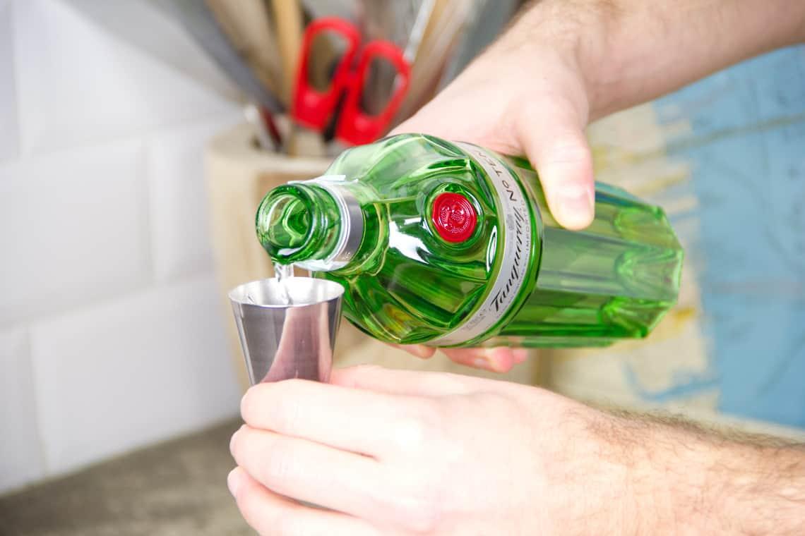 gin-tonic-mandarino-05