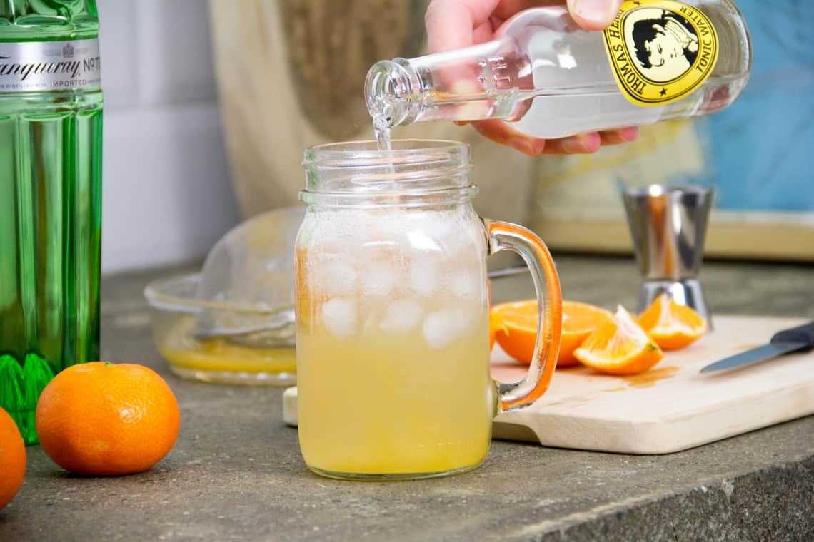 gin-tonic-mandarino-07