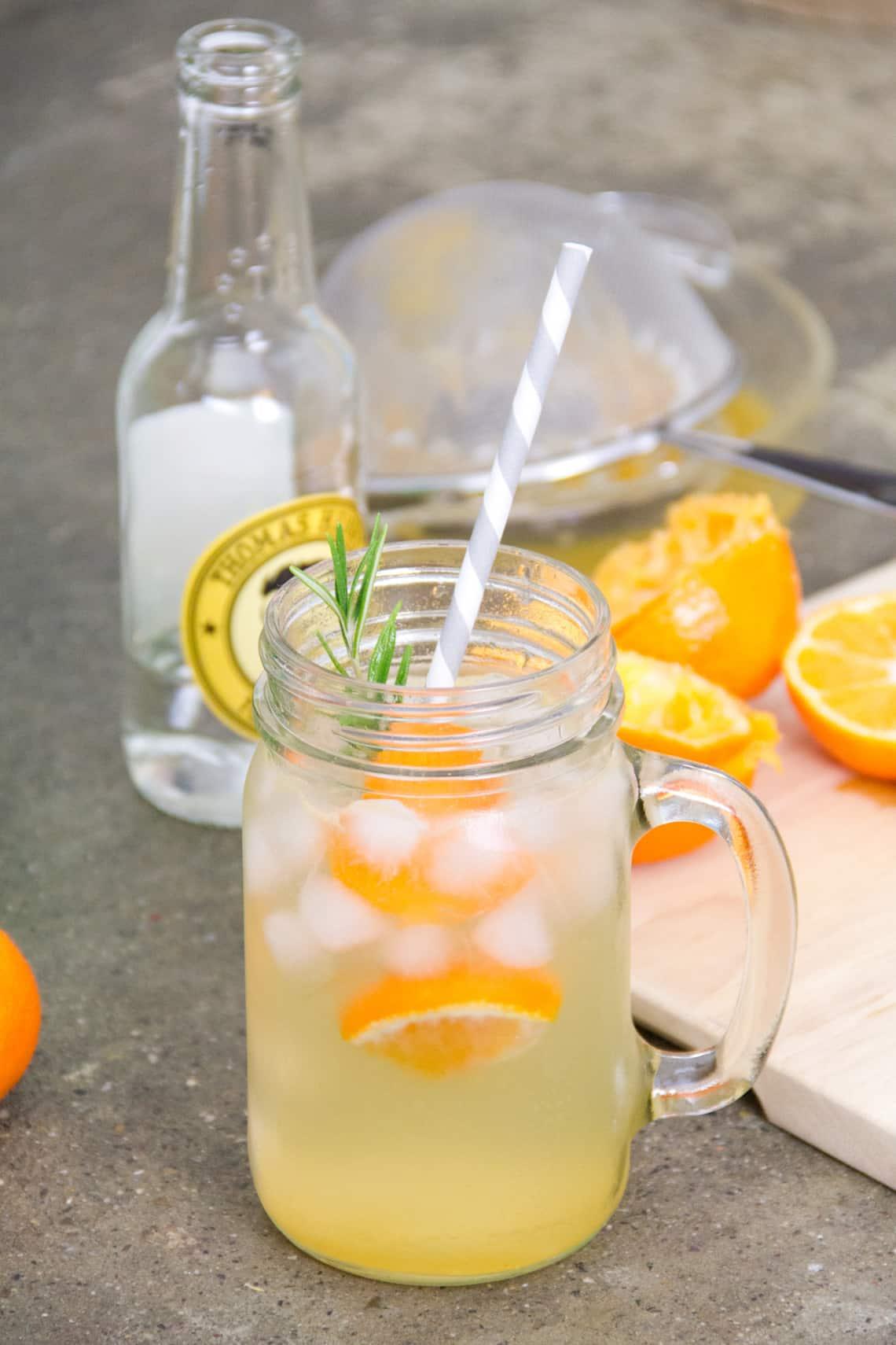 gin-tonic-mandarino-08